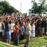 Nagynull tábor 2005 - image034.jpg