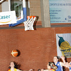 Baloncesto femenino Selicones España-Finlandia 2013 240520137477.jpg