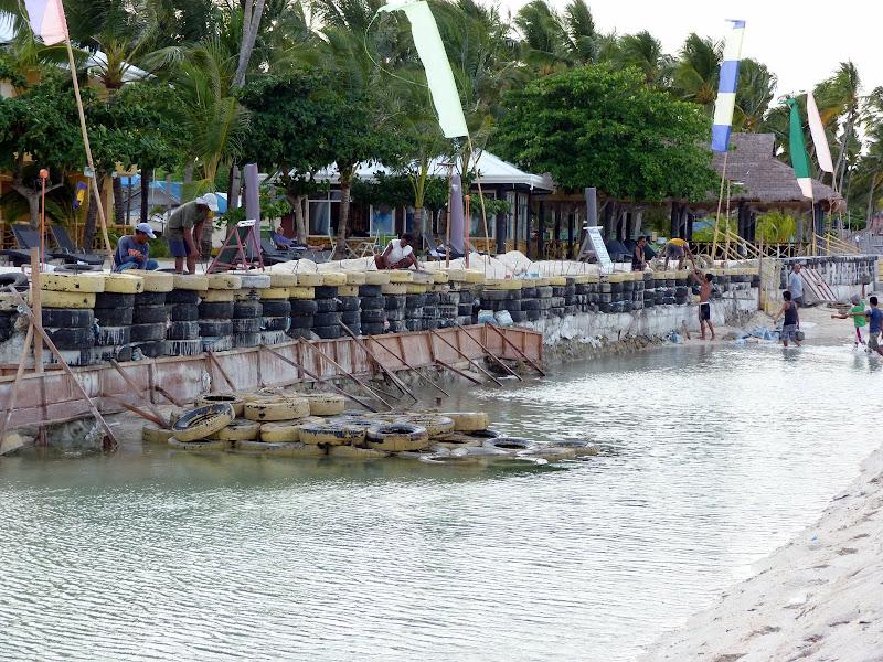 Bantayan island et Virgin island - philippines1%2B158.JPG