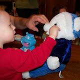 Christmas 2013 - 115_9449.JPG