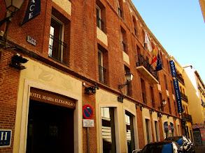 Photo: #001-Le Maria Elena Palace