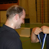 2008 Clubkamioenschappen senioren - Clubkampioenschappen%2BTTVP%2B2008%2B027.jpg