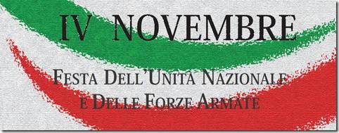 IV-Novembre