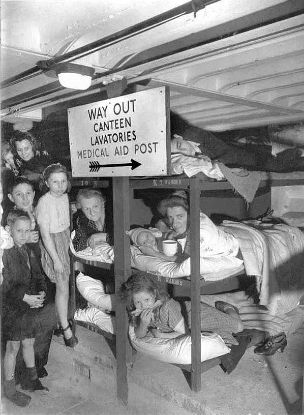 deep-level-air-raid-shelters-london-14