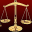 Ahtirski Law / California Criminal Attorney