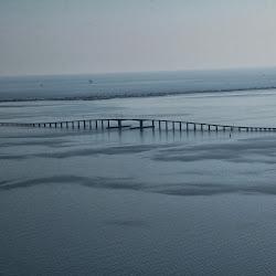 Coastal Sept 27, 2013 070 (7)
