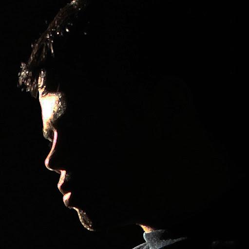 Andres Villanueva