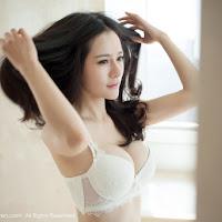 [XiuRen] 2014.01.10  NO.0082 Nancy小姿 0002.jpg