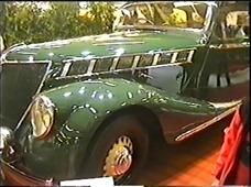 2000.02.19-017 Renault Nervastella 1936