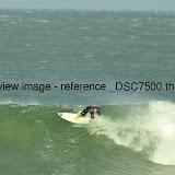 _DSC7500.thumb.jpg
