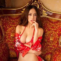 [XiuRen] 2014.01.27 NO.0093 陈思琪 0014.jpg