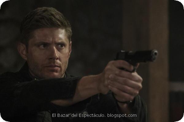 Supernatural - temporada 12 (1)(1).jpeg