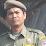 Nadapdap Sibisa's profile photo