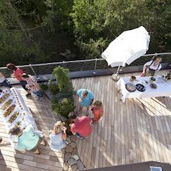 Aperitif auf der Dachterrasse 26.06.17-1366.jpg