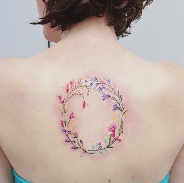 este_lindo_anel_de_flores