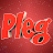 Pleg Productions avatar image