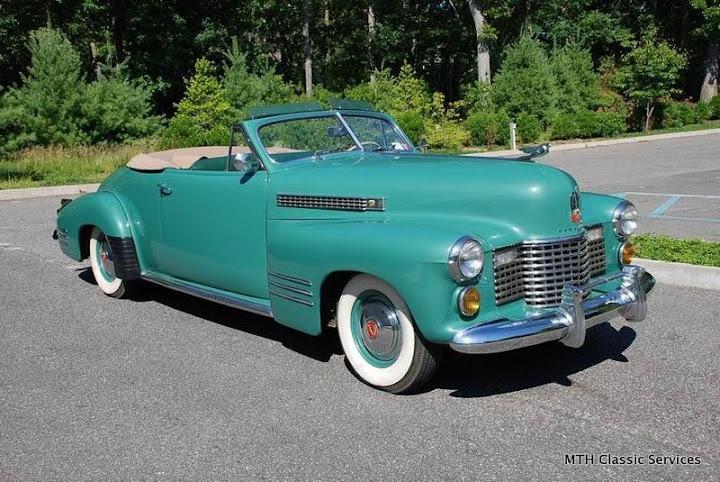 1941 Cadillac - 1215969846843_DSC_0273.jpg