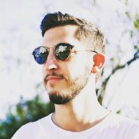 Julián Lopez Corsi's avatar