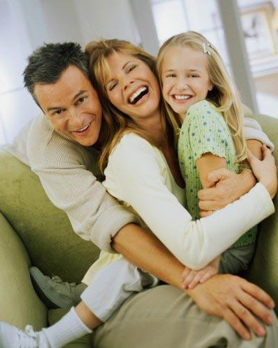Ruh Sağlığı Üzerinde Gülmenin Etkisi