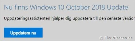 Windows-10-Update-Assistant-länk