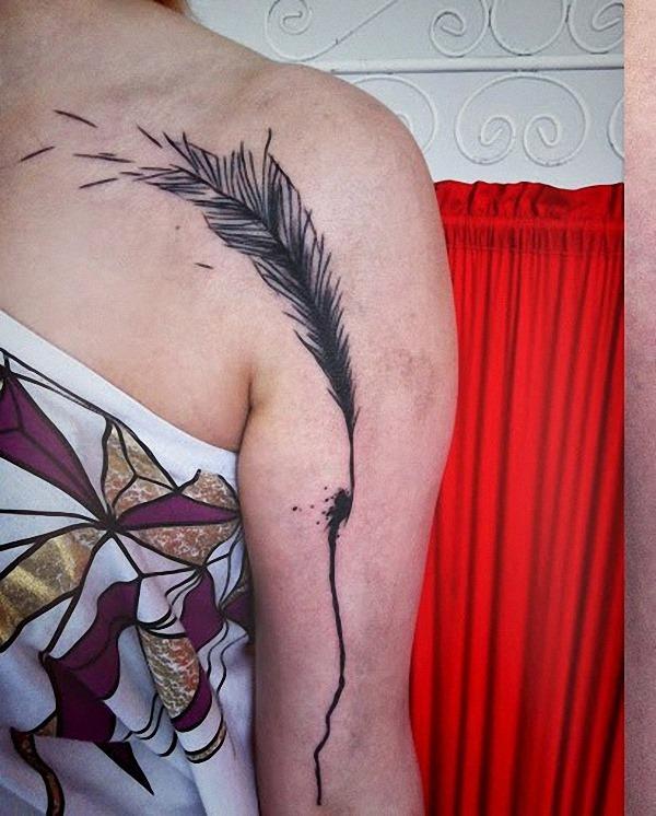 pena_tatuagens_41
