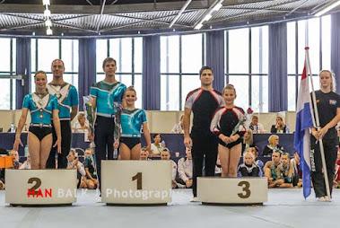 Han Balk Fantastic Gymnastics 2015-4742.jpg