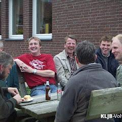 Gemeindefahrradtour 2008 - -tn-Bild 255-kl.jpg
