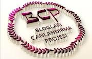 Blog Canlandırma Projesi