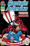 Captain America 05 - Protocide schlaegt zu (2001).jpg