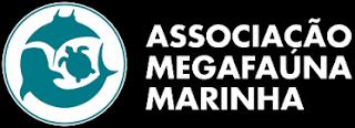 A Associação Megafauna Marinha (AMM) pretende recrutar para o seu quadro de pessoal um (1) Estagiário de Pesquisa