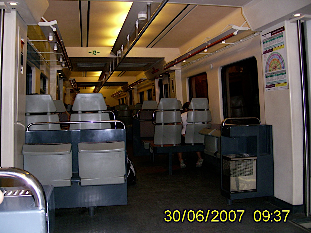 Taga 2007 - PIC_0004.JPG