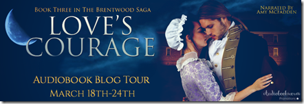 Loves-Courage-Banner-1