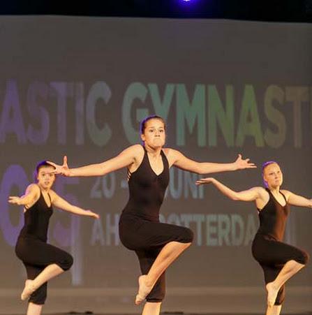 Han Balk Fantastic Gymnastics 2015-1797.jpg