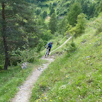 Tibet Trail jagdhof.bike (239).JPG