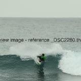 _DSC2280.thumb.jpg