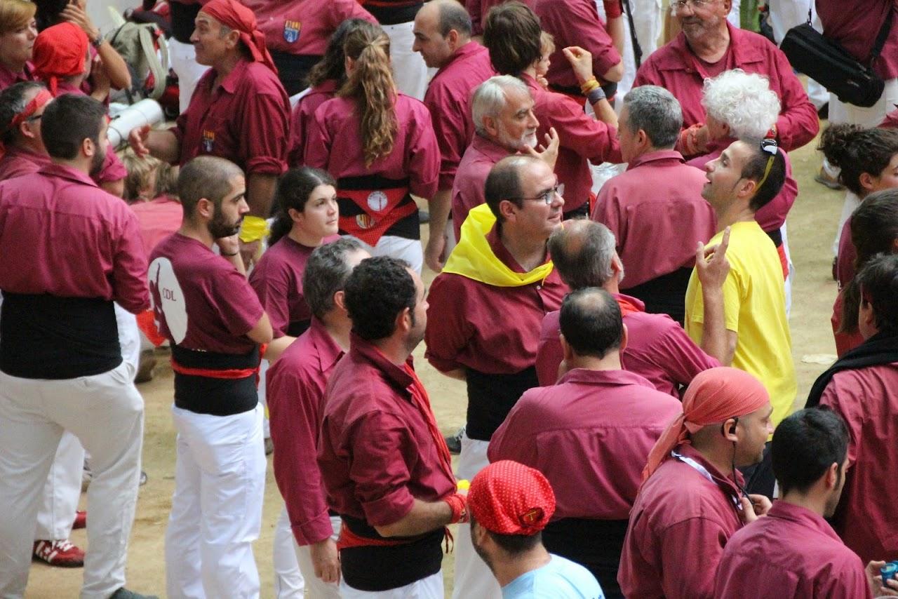 XXV Concurs de Tarragona  4-10-14 - IMG_5619.jpg