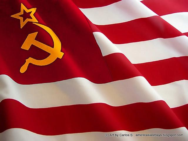 https://lh3.googleusercontent.com/-erPbAvZqsMI/URdTytcpgeI/AAAAAAAALbI/heDkl3VLSNg/s640/american_communist_flag.jpg