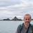 Joseba Laka avatar image