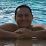 Márcio Barbosa's profile photo