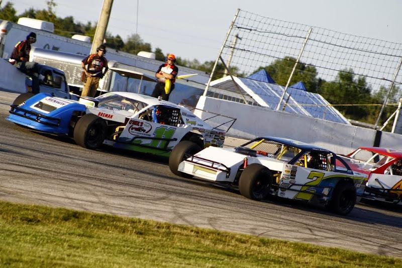 Sauble Speedway - _MG_0369.JPG