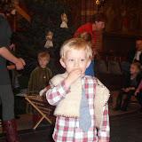Kindje wiegen St. Agathakerk 2013 - PC251140.JPG