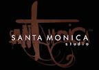 【サンタモニカ】ついにPS4向けタイトルを発表か! SCE最後のビッグチームが登場へ!