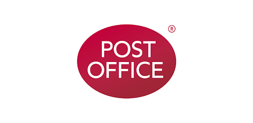 download post office gov uk verify for pc. Black Bedroom Furniture Sets. Home Design Ideas