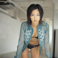 Bomb.TV 2006-09 Misako Yasuda BombTV-ym039.jpg