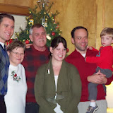 Christmas 2013 - 115_9689.JPG