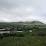 Erinn Schie's profile photo