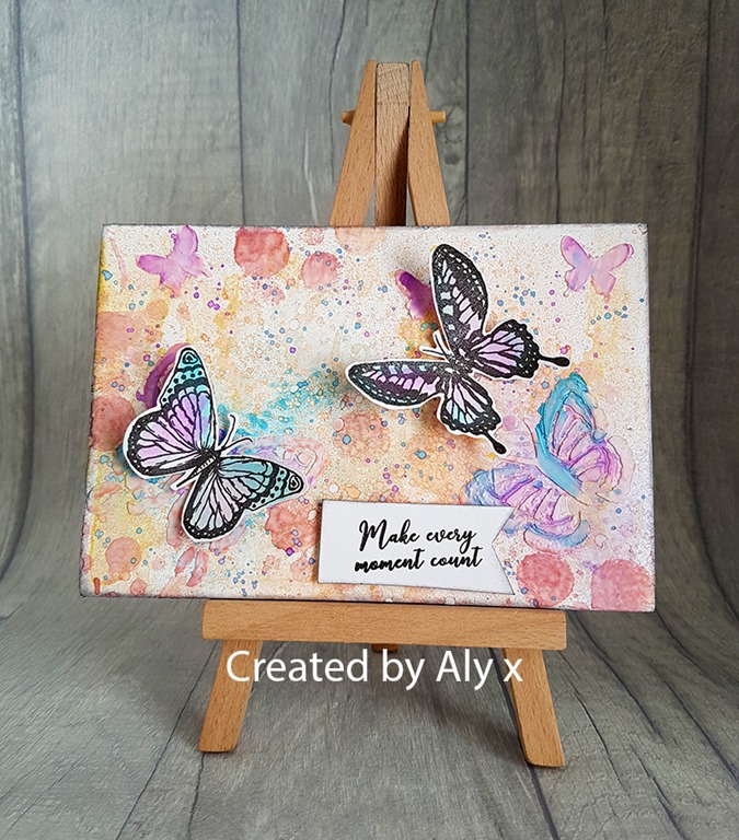 [FTLOS02+Butterfly+Wishes+Stamps+and+Butterfly+Wishes+Stencil%5B5%5D]