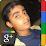 ubaid ur rahman's profile photo