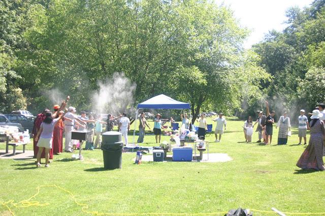 HHDLs 75th Birthday Celebration at Carkeek Park - IMG_5591.JPG