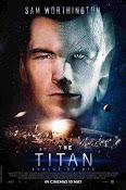 The Titan (2018) ()